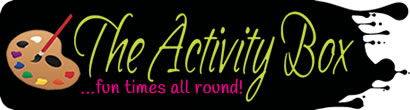 The Activity Box